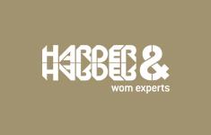 www.harderandharder.pl