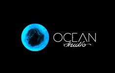 www.oceanstudio.pl