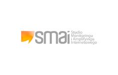 www.smai.pl