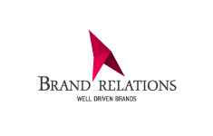 www.brandrelations.pl