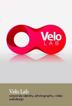 Velo Lab